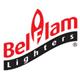 Belflam™