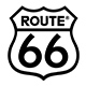 Route 66®